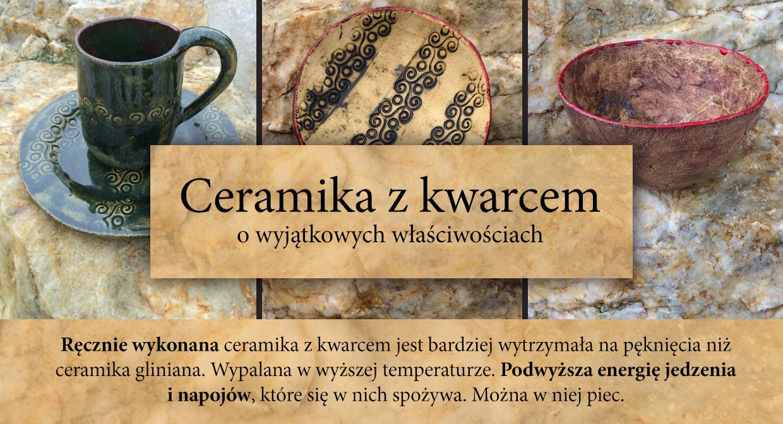 ceramika-baner
