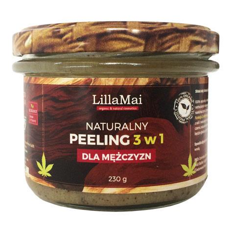 peeling-3w1-dla-mezczyzn
